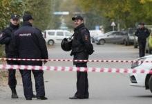 ТАСС: устроившему стрельбу в Перми проведут психиатрическую экспертизу