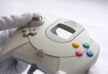 В сеть слили сотни прототипов игр для Dreamcast и Xbox
