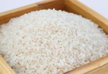 Диетолог Мойсенко рассказала о пользе риса в осенне-зимний период