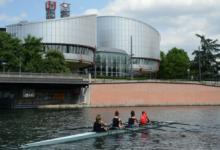 ЕСПЧ обязал Россию выплатить €100 тысяч компенсации вдове Литвиненко