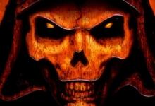 Статьи | Кто создал легендарную Diablo 2 и как сложилась судьба авторов?