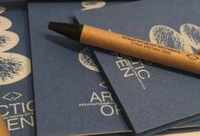Кинофестиваль стран Арктики Arctic Open открыл приём заявок