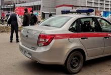 В ассоциации «Школа без опасности» прокомментировали стрельбу в Перми
