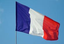 Во Франции заявили, что контракт на подлодки полностью отвечал требованиям Австралии
