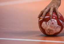 Юрист заявил, что подозреваемые гандболисты сборной России могут сесть в тюрьму на пять лет