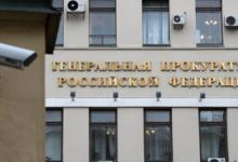 В Госдуме проработают вопрос ответственности иноагентов за вмешательство в выборы