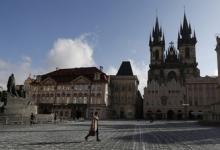 В Чехии предложили ЕК изменить план сокращения вредных выбросов