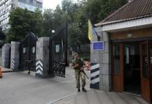 «В плоскости фантазий»: как Украина намерена укрепить свою обороноспособность за счёт «ракетного щита»