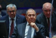 Главы дипведомств «пятёрки» СБ ООН обсудили ситуацию в Афганистане