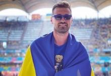 Милевский объявил о завершении карьеры
