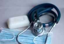 Доктор наук Руженцова напомнила о мерах безопасности в период пандемии