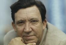 Внук Юрия Никулина рассказал о мероприятиях в честь 100-летия со дня рождения артиста