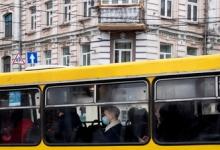 В девяти регионах Украины ухудшается ситуация с коронавирусом