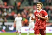 Глушаков считает, что Жирков может вернуться в профессиональный футбол