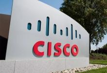 Cisco устранила ряд критических уязвимостей в IOS XE