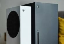 Консоли и аксессуары Xbox подорожают в России с 1 октября