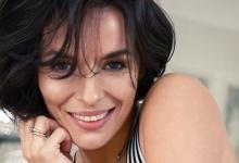 «Мучаюсь с 10 лет»: Надежда Грановская рассказала о проблемах из-за большой груди