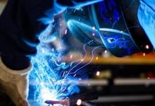 Аналитики назвали самые высокооплачиваемые вакансии в сфере производства в России в сентябре