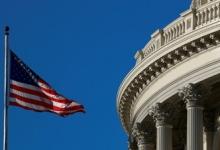 США ищут подрядчика для сбора данных о «незаконной деятельности» России, Китая и КНДР
