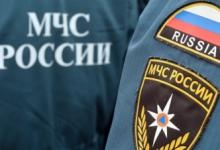 В МЧС рассказали о принятых мерах на Кубани в связи с непогодой