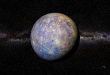 Ретроградный Меркурий с 27 сентября: для каких знаков зодиака он несет наибольшую опасность