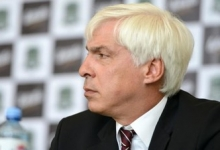 Гендиректор «Краснодара» раскритиковал арбитра Безбородова после матча с «Сочи»
