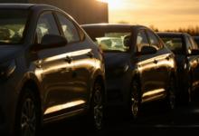 В России предложили сделать едиными по всей стране налоговые льготы на авто для многодетных