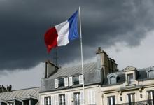 Во Франции подняли вопрос безопасности на фоне ситуации с афганскими беженцами