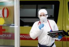 В ЯНАО из-за пандемии продлят режим ограничений до конца года