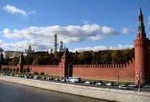В Кремле заявили, что Россия не использует газ для давления на другие страны