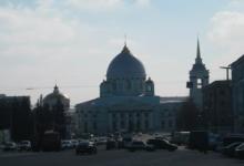 В Курской области приняли новые ограничения в связи с пандемией