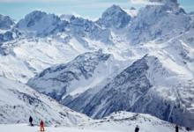 Альпинист рассказал об особенностях восхождения на Эльбрус