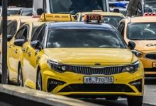 За тяжкие и особо тяжкие преступления: людям с непогашенной судимостью могут запретить работать в такси