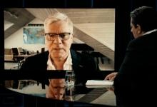 «Не ожидал, что доведётся читать о планах похищения и убийства»: главред WikiLeaks — о деле Джулиана Ассанжа