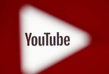 Роскомнадзор потребовал снять ограничения с YouTube-каналов RT DE и Der Fehlende Part