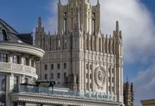 МИД России призвал к ответным мерам в отношении немецких СМИ после удаления YouTube-каналов RT