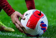 Гол Кангва принёс победу «Арсеналу» над «Зенитом» в матче РПЛ