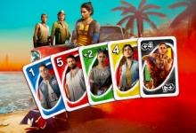 Far Cry 6 стала темой дополнения к карточной игре «Уно»