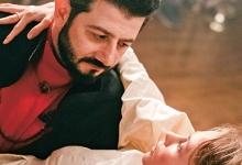 Галустян запал на чужую невесту