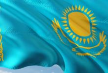 В Казахстане сообщили о кибератаке на правительственные страницы в Facebook