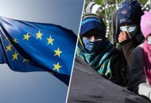 «Пошатнёт европейское единство»: каких масштабов может достичь миграционный кризис в ЕС из-за событий в Афганистане