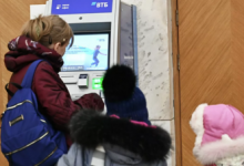 В Госдуме поддержали планы увеличения максимального размера пособия по уходу за ребёнком