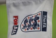 Источник: УЕФА накажет сборную Англии за поведение фанатов в финале Евро-2020