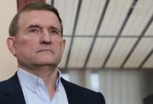 «Политический заложник действующей власти»: что может стоять за предложением Зеленского выдать Медведчука России