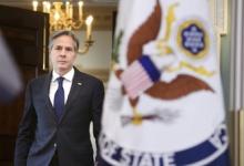 Новым спецпредставителем США по Афганистану станет Томас Уэст