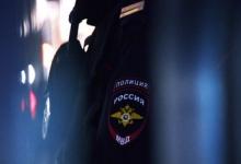 В МВД рассказали о местонахождении подозреваемой в убийстве девочки в Вологде