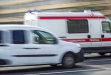 Шесть человек пострадали в результате ДТП на Ставрополье