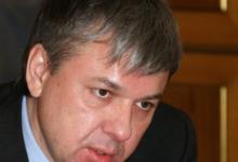 Посольство России передало Черногории материалы по выдаче Чуяна и Исмаилова