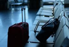 В РСТ рассказали о набирающих популярность у россиян направлениях туризма