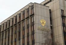 В Совфеде отметили попытки «оппонентов» России адресно дестабилизировать ситуацию в стране